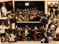 Jahres-Konzert 2015